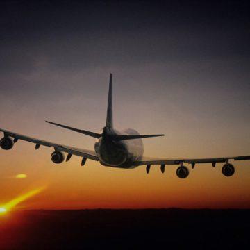 Pensar en el desastre total del turismo mundial hoy no es una opción valedera
