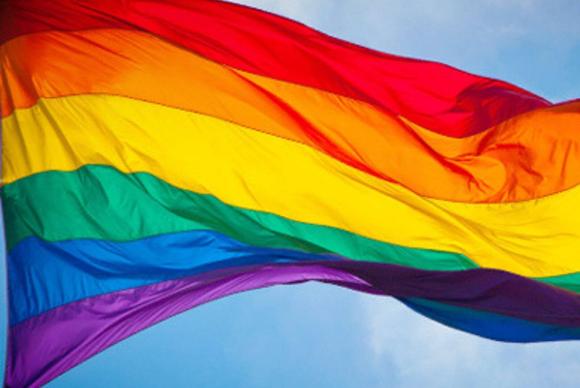 Cordoba LGBT