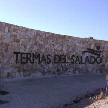 Turismo Termal: Argentina – Uruguay