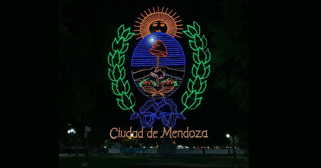 Turismo LGBT Mendoza