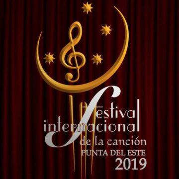 Festival Internacional de la Canción llega nuevamente a Punta del Este