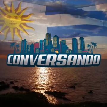 CONVERSANDO – Programa 29-02-2020