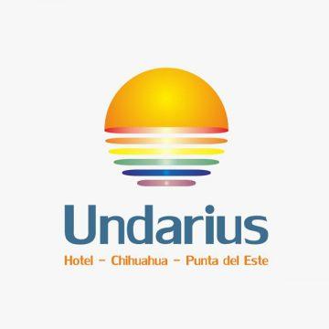 Entrevista a los representantes de UNDARIUS hotel de Punta del Este