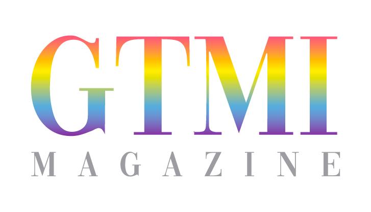 GTMI Magazine